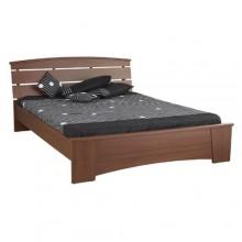 Albena double bed