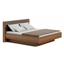 Bulgaria double bed