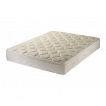 Premium double mattress