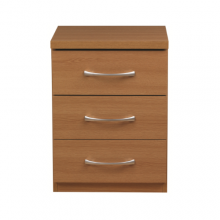 Regal bedside cabinet