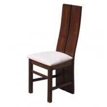 Ahtopol chair