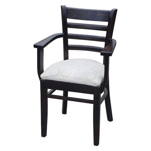 kitchen chairs with armrests dining chairs with armrests