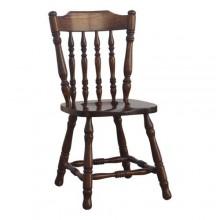 Chernomorets chair