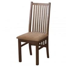 Kiten chair
