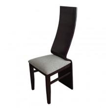 Nessebar chair