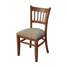 Pomorie chair