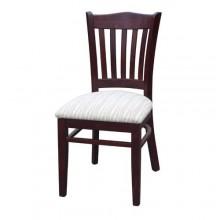 Sozopol chair
