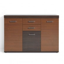 Florida chest of drawers