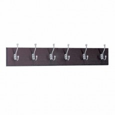 Colie coat rack