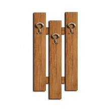 Tarnovo coat rack