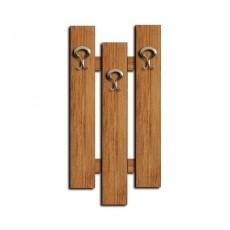 Tarnovo coat rack