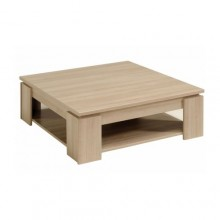 Borovets coffee table
