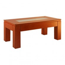 Pamporovo coffee table