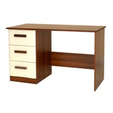 Ruse dressing table