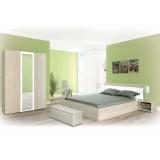 Estela bedroom set
