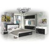 Velizara bedroom set