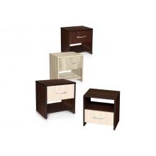 Bedside cabinet 2