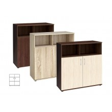 K2 1000 chest of drawers