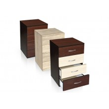 K4 500 chest of drawers