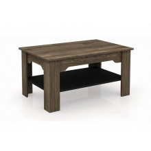 Durance coffee table