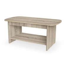 Elitsa coffee table