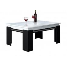 Simona coffee table