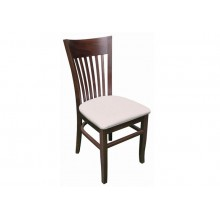 Velin dining chair