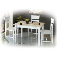 Albena dining table