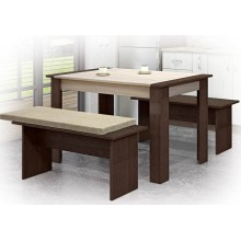Astrea dining table