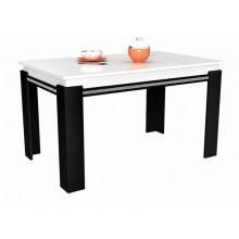Eleonora dining table