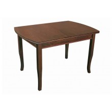 Elvira dining table