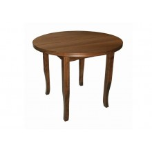 Iva dining table