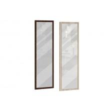 Mirror 39 x 145 cm