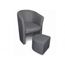Mary Ann armchair