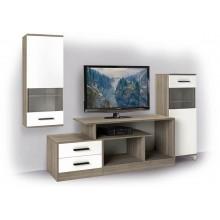 Venti TV unit