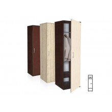 Veno 1 single wardrobe