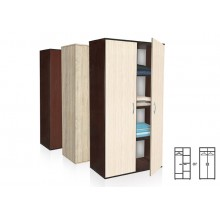 Veno 2-200 double wardrobe