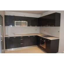Kosharitsa fitted kitchen