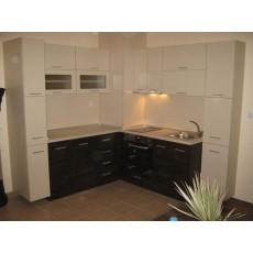 Maritsa fitted kitchen