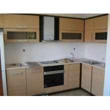 Rila fitted kitchen