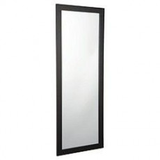 Classic mirror 90 x 30 cm