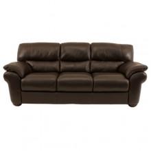 Avliga 3-seater sofa