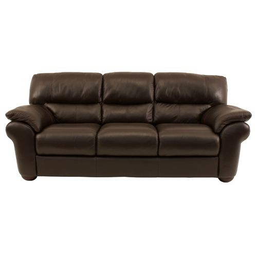 avliga 3 seater sofa furnitureking online store for