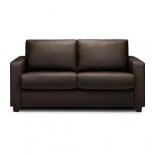 Classic 2-seater sofa