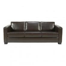 Classic 3-seater sofa