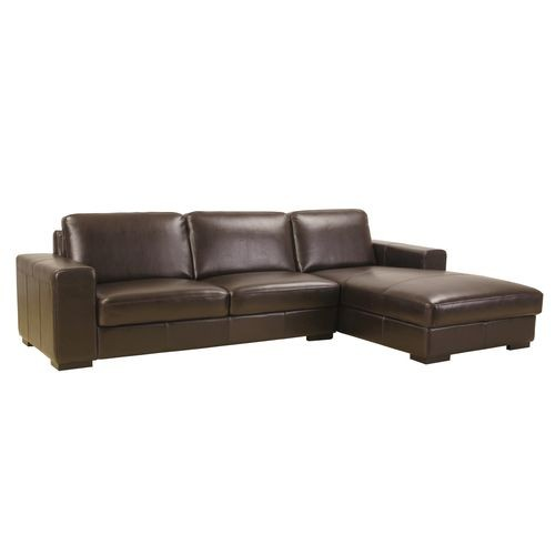 Classic 3 seater sofa with chaise furnitureking online for 3 seater chaise sofa