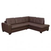 Constantine corner sofa