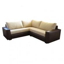 Danube corner sofa