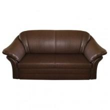 Dolphin 2-seater sofa