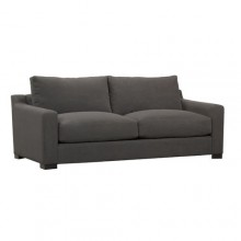 Dublin 2-seater sofa